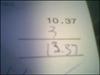 1337 Check